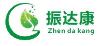 衡阳市振达康环保科技有限公司