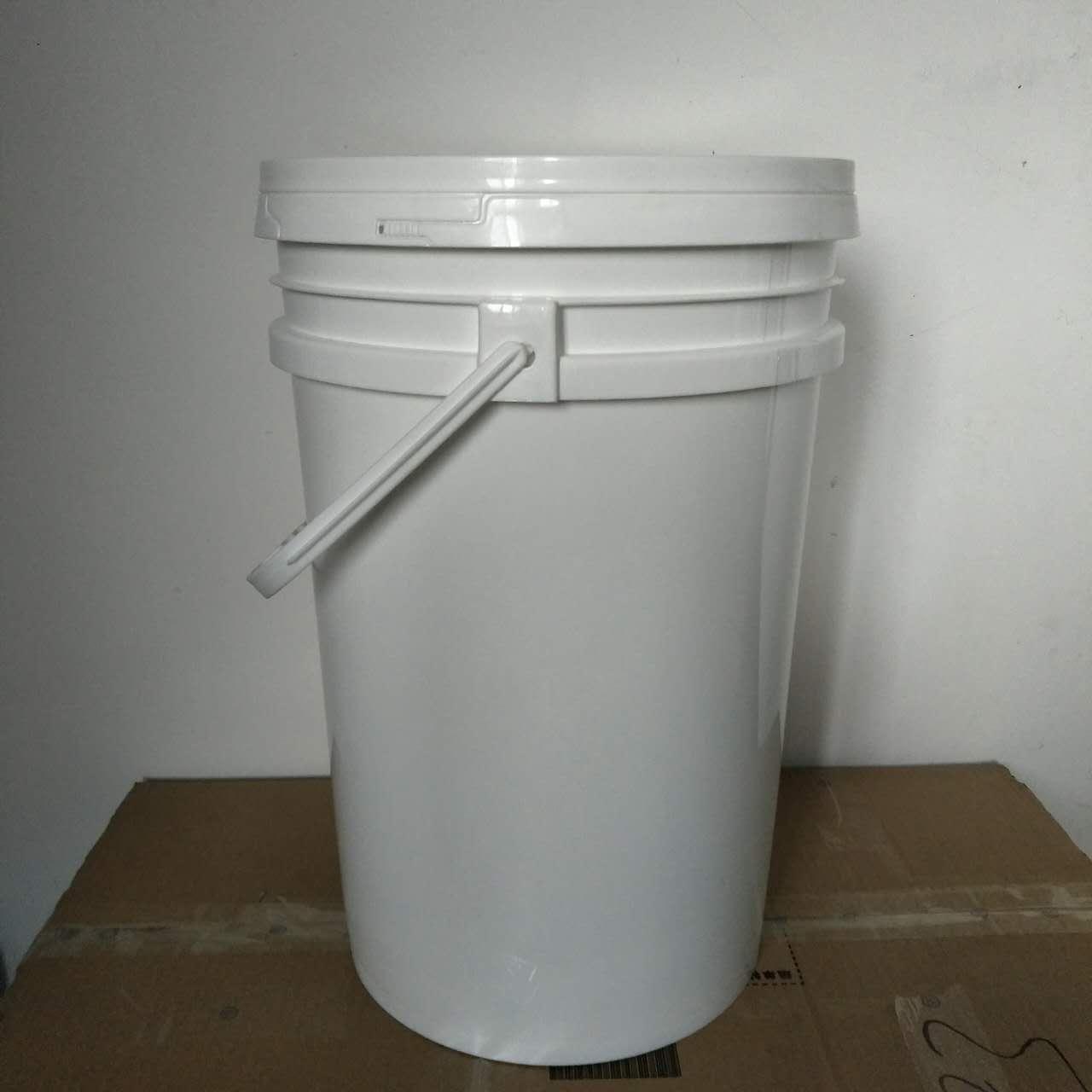 石家庄涂料桶厂家-青岛涂料桶厂家