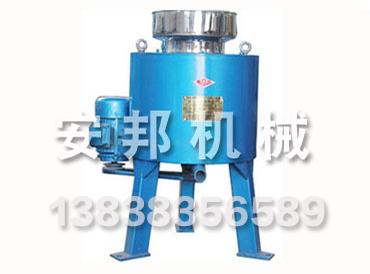 离心式滤油机-推荐巩义安邦机械制造