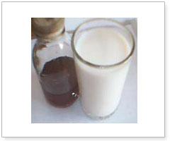 供应效果显著的乳化油|山东乳化油供应商