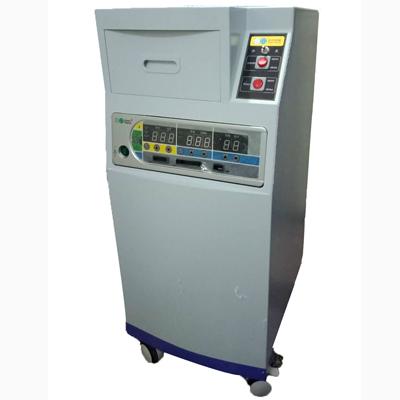 邯郸地区专业的医疗器械机箱加工 黄冈医疗器械机箱加工