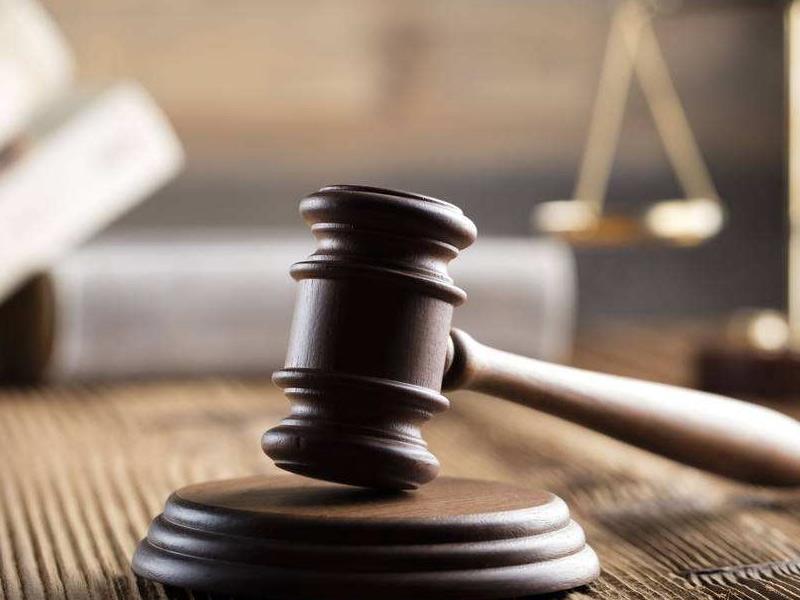扣押,冻结等行政强制措施不服的引起的纠纷,代为进行行政诉讼,行政