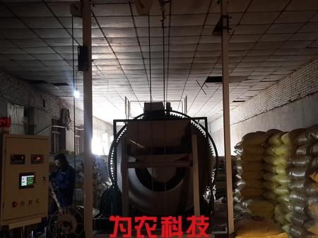 秦皇岛品牌好的精量配肥机批售-辽宁精量配肥机厂家供应