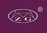 海门市紫光印刷机械有限公司
