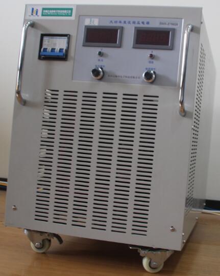 口碑好的水处理电源在苏州哪里可以买到 水处理电源制造公司
