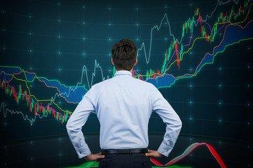 GAR集团外汇招商 外汇对冲套利交易策略有哪些?