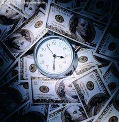 GAR集团外汇招商 什么是外汇交易杠杆外汇交易杠杆怎么用