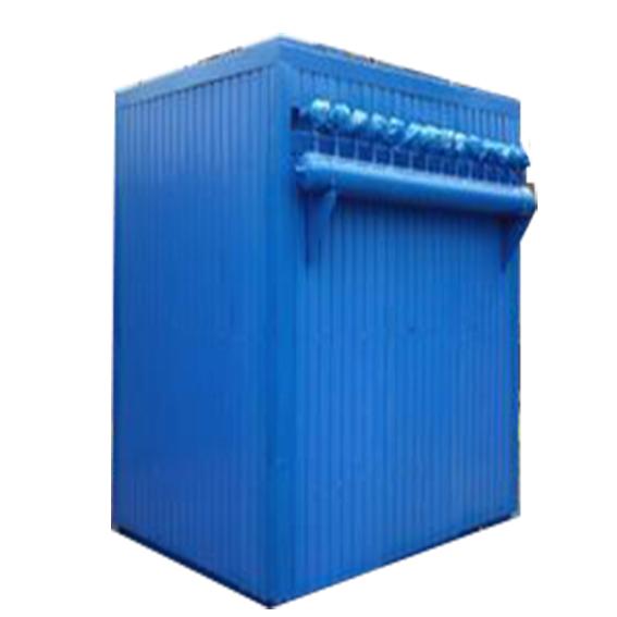 河南好的单机除尘器供应-DMC96单机除尘器生产厂家