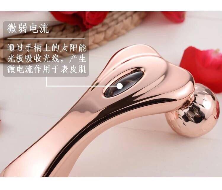 深圳滚轮瘦脸仪 广东3D滚轮瘦脸仪供应商推荐