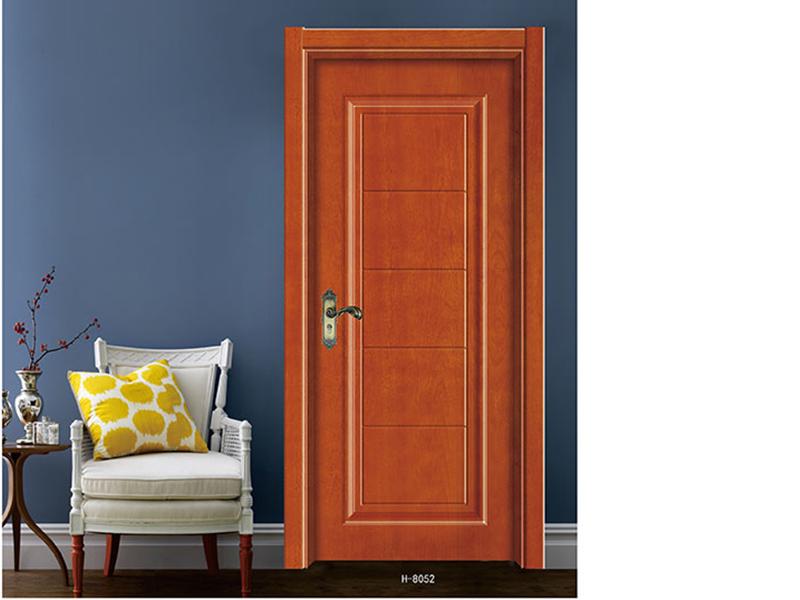 绥化烤漆门|诚信经营的实木烤漆门厂家