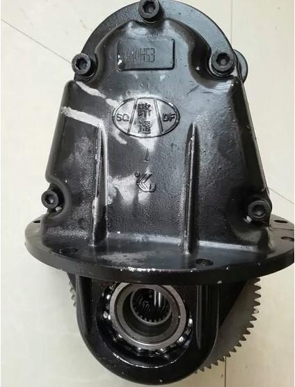 电动汽车易咖雷军内燃观车维修配件驱动电机及控制器哪有卖的