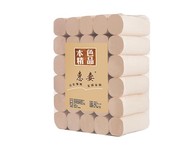 酒店卫生纸供货商-徐州哪里买质量好的酒店卫生纸