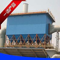 郑州打磨车间用气箱脉冲布袋除尘器,价位合理的气箱脉冲布袋除尘器供应信息