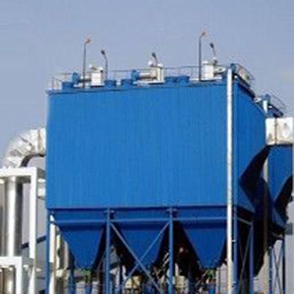 小型粉尘治理设备,供应河南热销环保设备