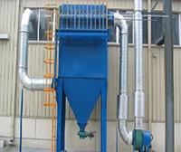 新乡价位合理的工业除尘器哪里买|河北立体柜式工业除尘器