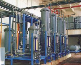 金属件加工公司/土木建筑工程/国冶机电安装