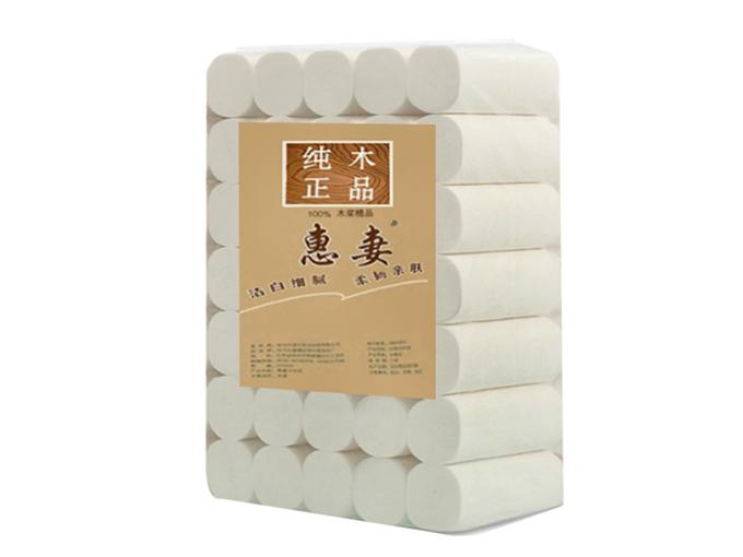 江苏卫生纸厂家