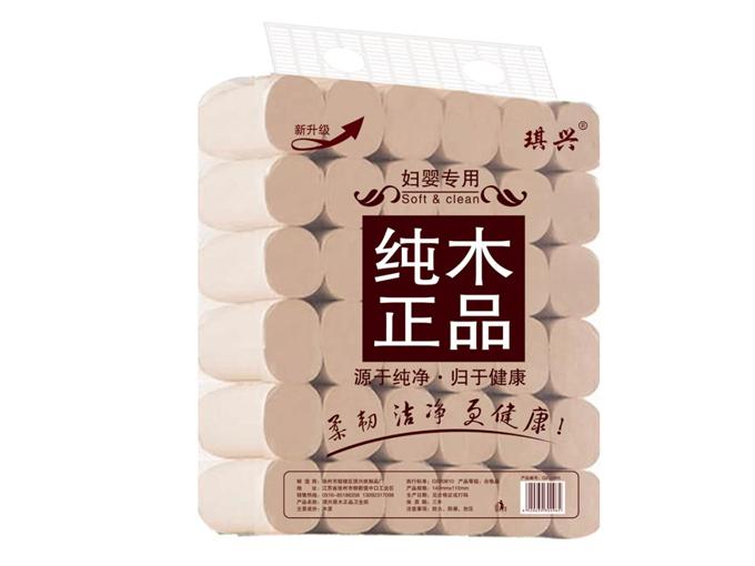 浙江卫生纸厂家,徐州哪有销售性价比高的卫生纸批发