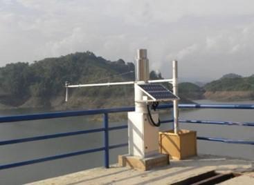 沈阳太阳能发电|如何选购质量硬的沈阳太阳能监控
