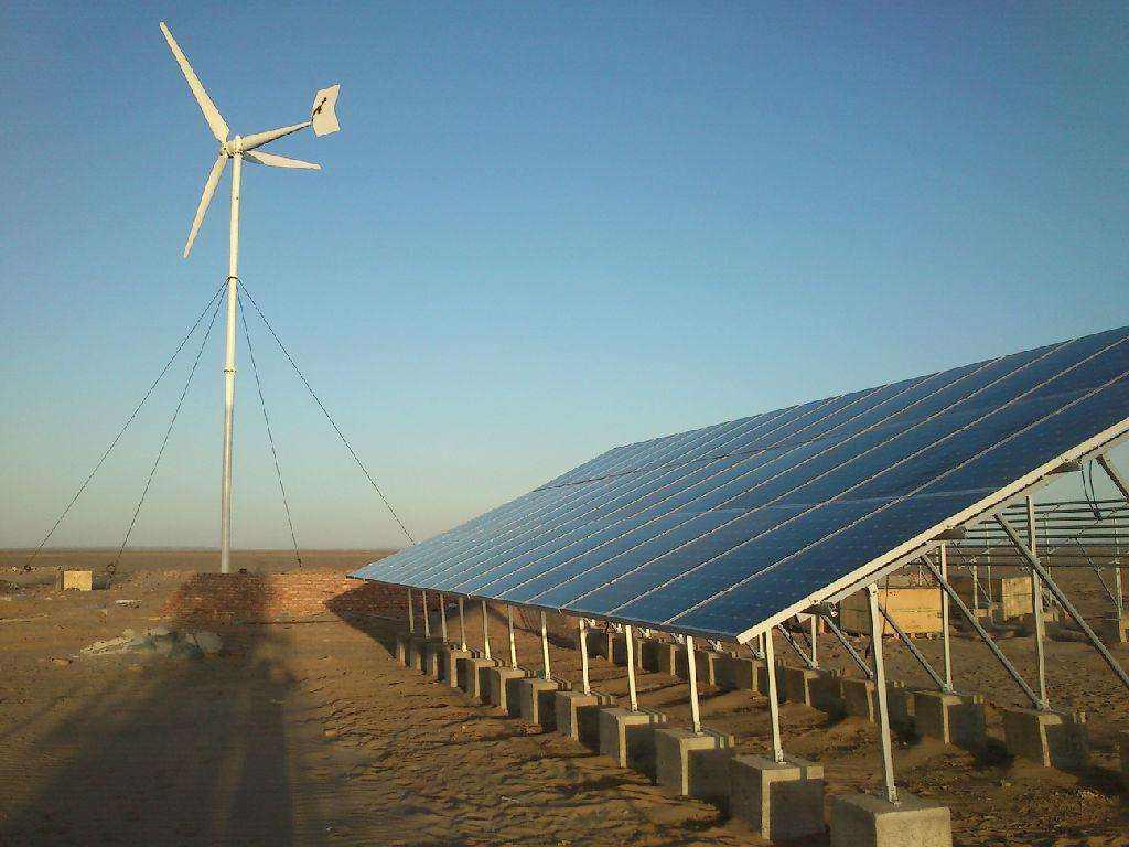 太阳能供电灌溉监测-辽宁高性价监测太阳能供电工程设备哪里有卖