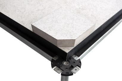 麻城硫酸钙防静电地板价格_出售湖北耐磨的硫酸钙防静电地板