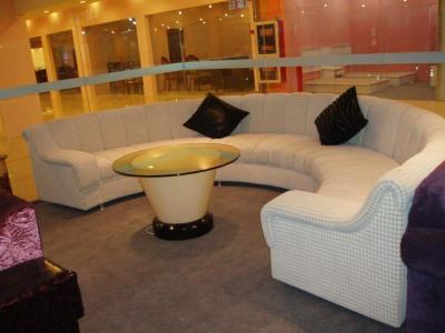 西安床垫_供应品质好的酒店床垫