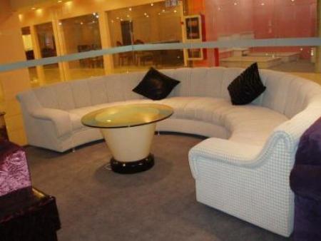 商洛星级酒店床垫-质量有保障的酒店床垫推荐