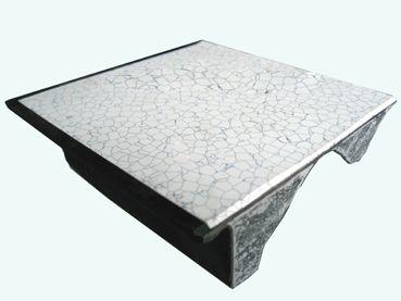 益阳全钢防静电地板价格-全钢防静电地板专业供应厂家