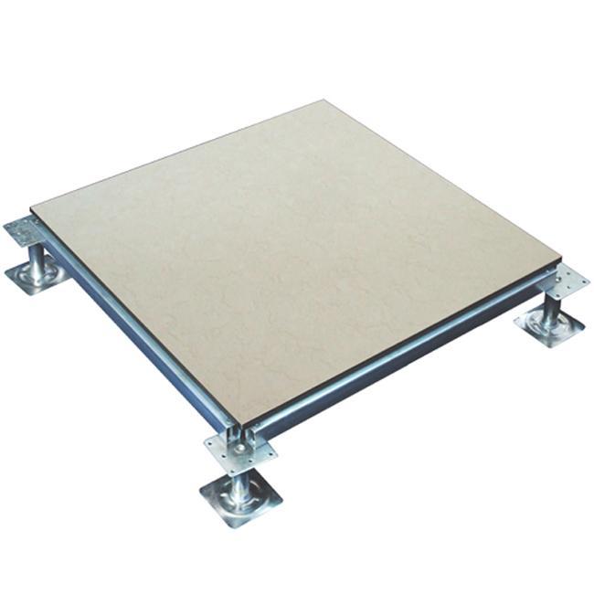 益阳陶瓷防静电地板 -永州陶瓷防静电地板