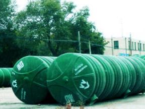 秦皇岛专业的秦皇岛井盖生产厂家推荐,沧州电力盖板
