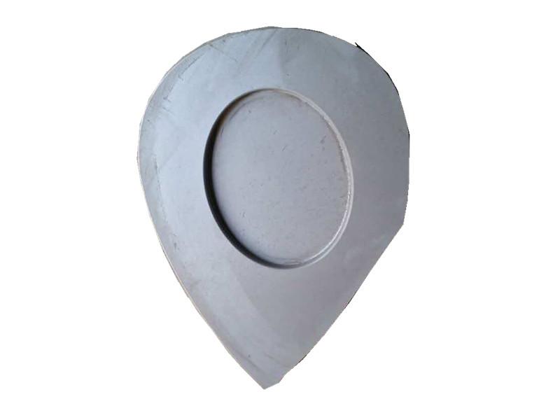 沧州口碑好的铸铝件出售|铸铝件配件专卖店