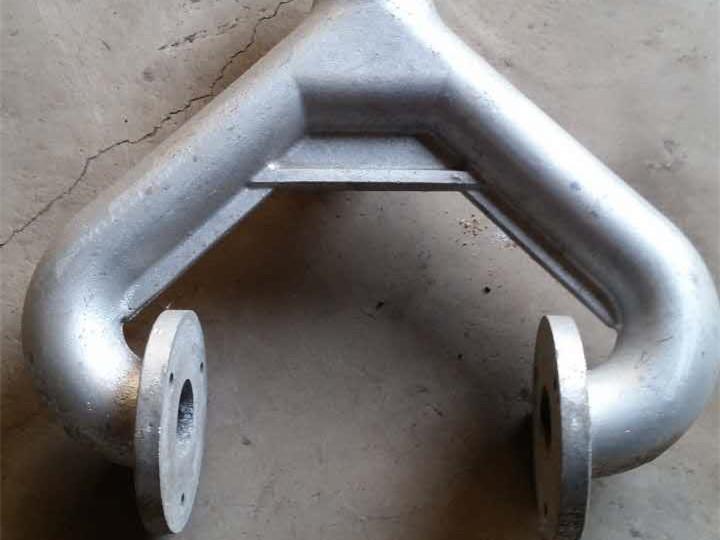 鋁鑄件標準代理商-亞合信金屬鋁鑄灑水車配件批發