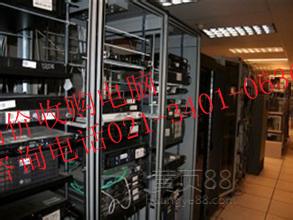 浦东回收服务器,服务器设备回收