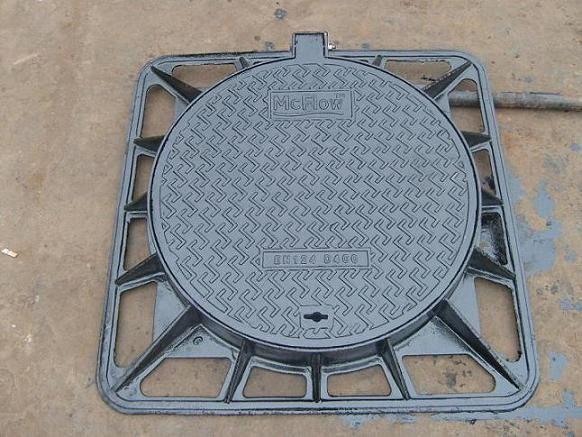 廊坊铸铁三件套-河北知名秦皇岛玻璃钢化粪池厂家介绍