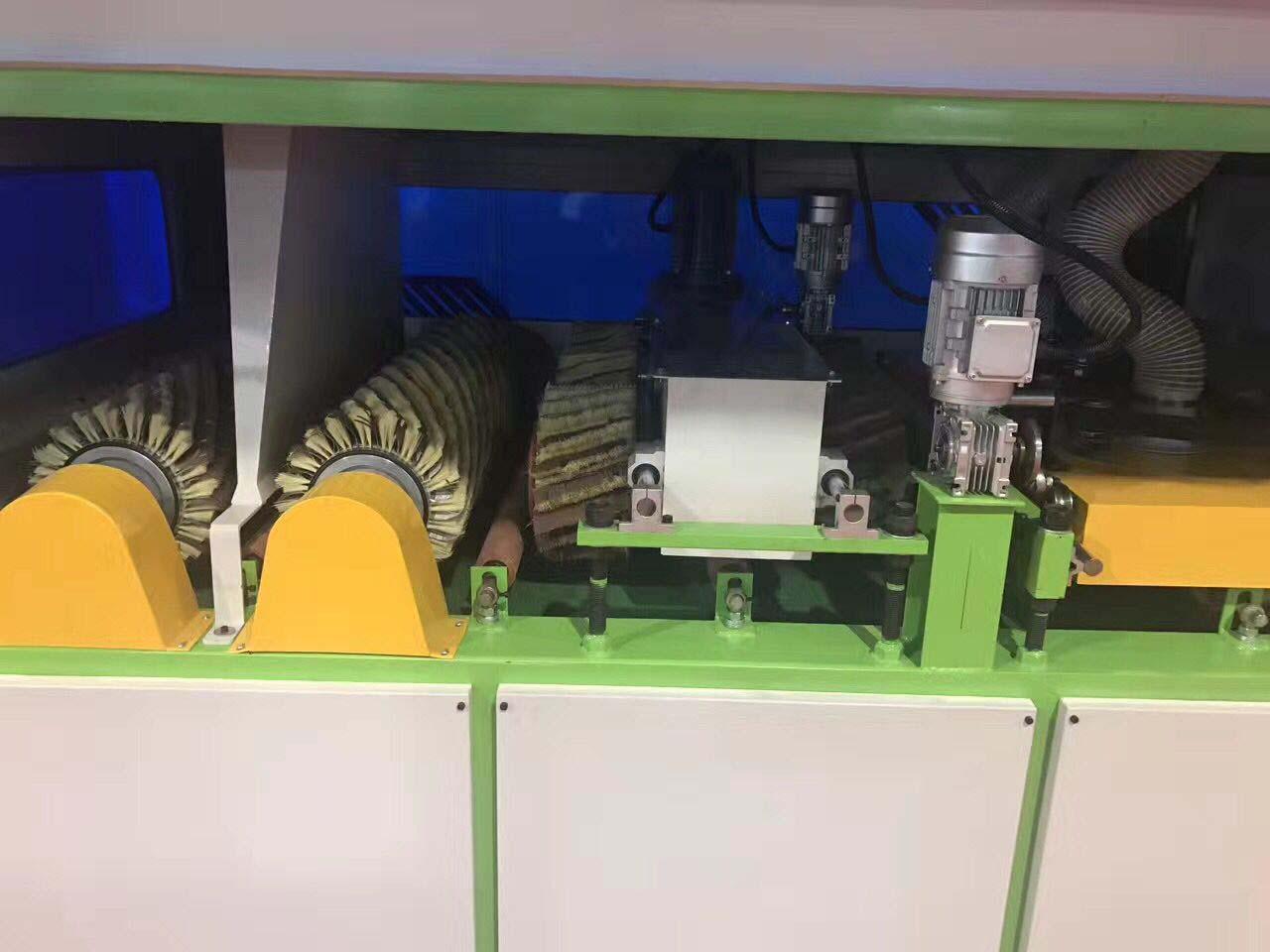 价位合理的砂光机_山东划算的打磨机哪里有供应