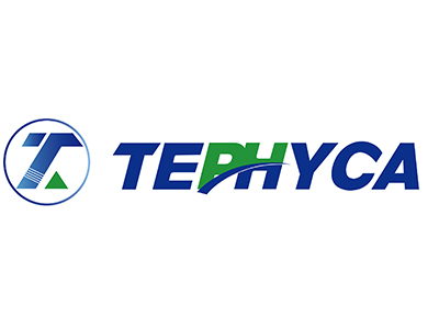 苏州特福佳实验室系统工程有限公司