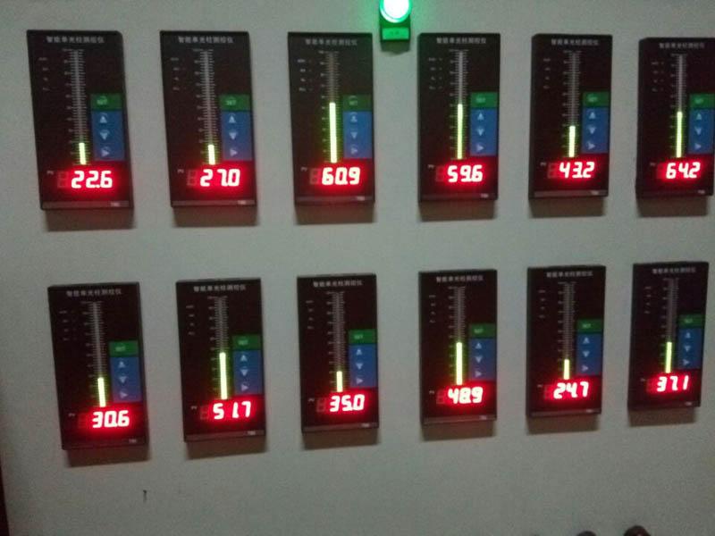 临沂品牌好的液位信号报警采集箱价格 天津油泵冷库安装厂家
