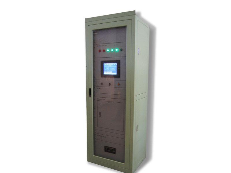 冷库安装厂家 专业的PLC非标控制柜【供应】