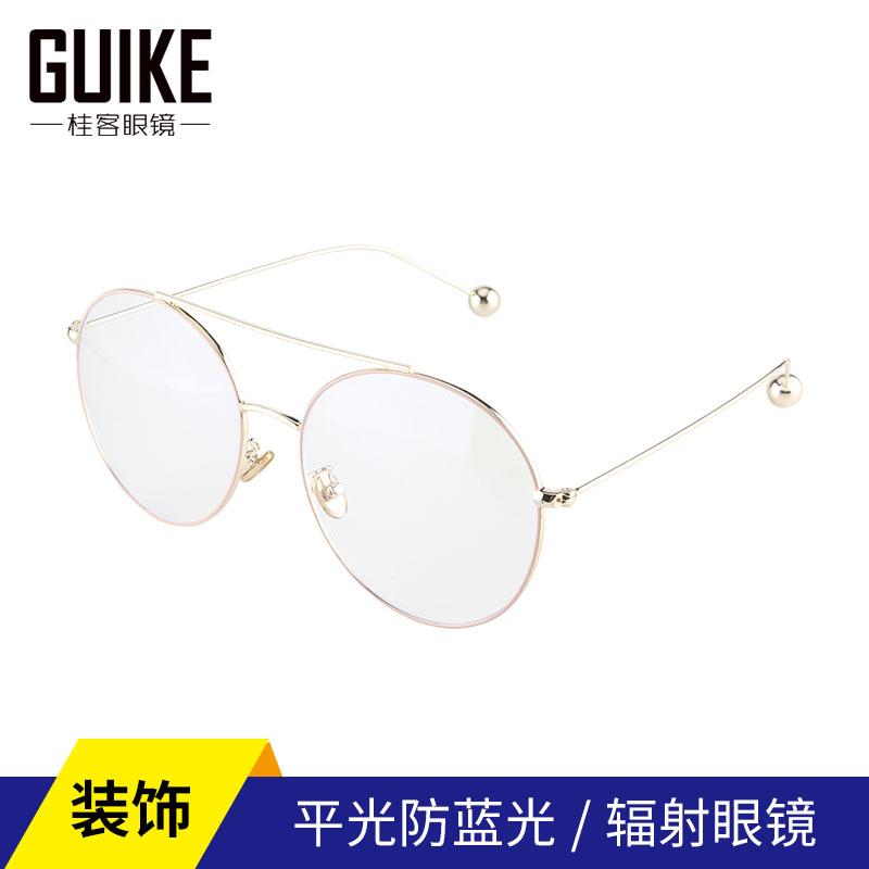 南寧眼鏡,防藍光眼鏡專業出售