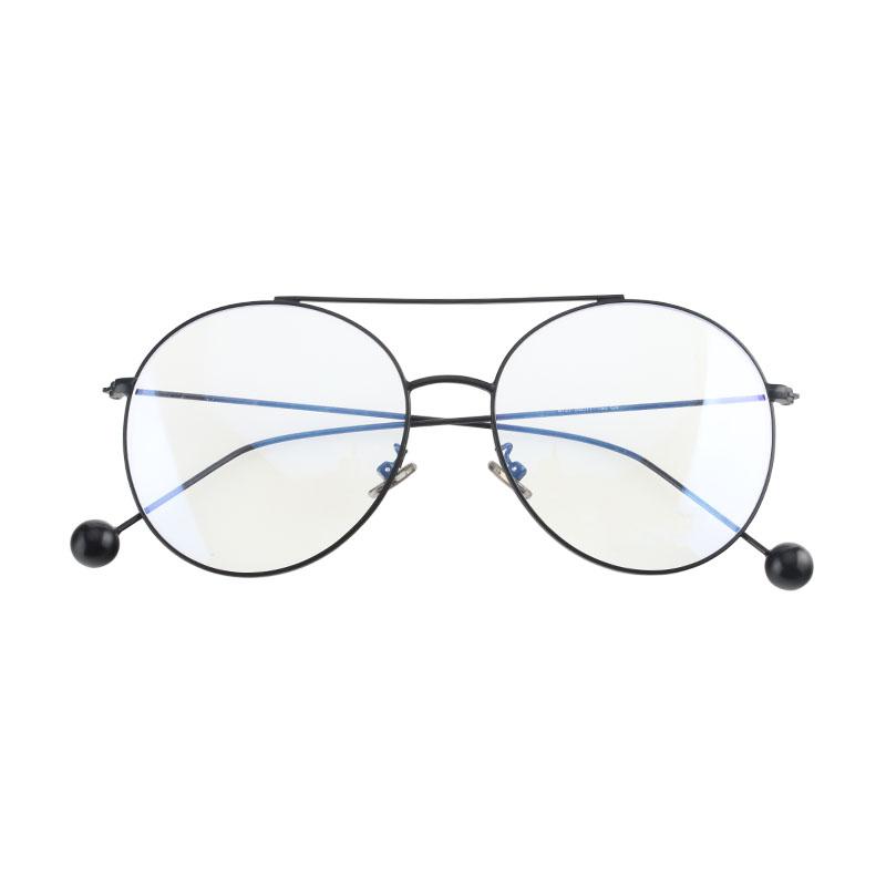 桂客眼镜|想要新式的眼镜请锁定南宁虞视电子商务