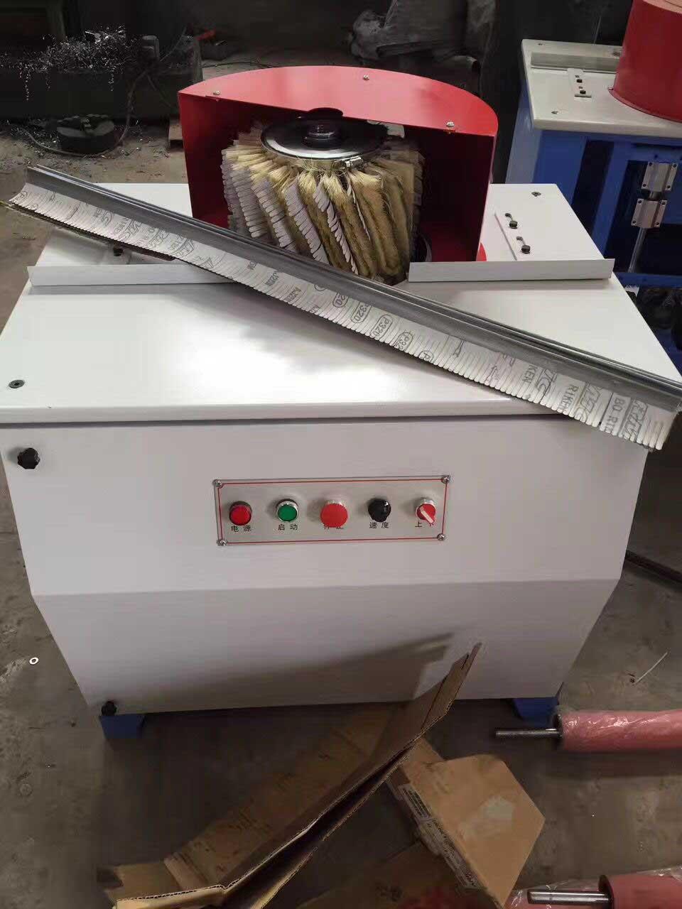 打磨机专业供应商――质量好的打磨机