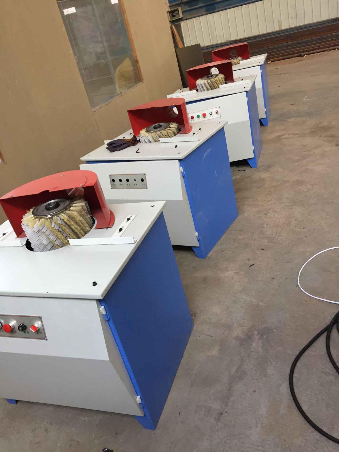 打磨机批发价格-青岛哪里有供应实惠的打磨机