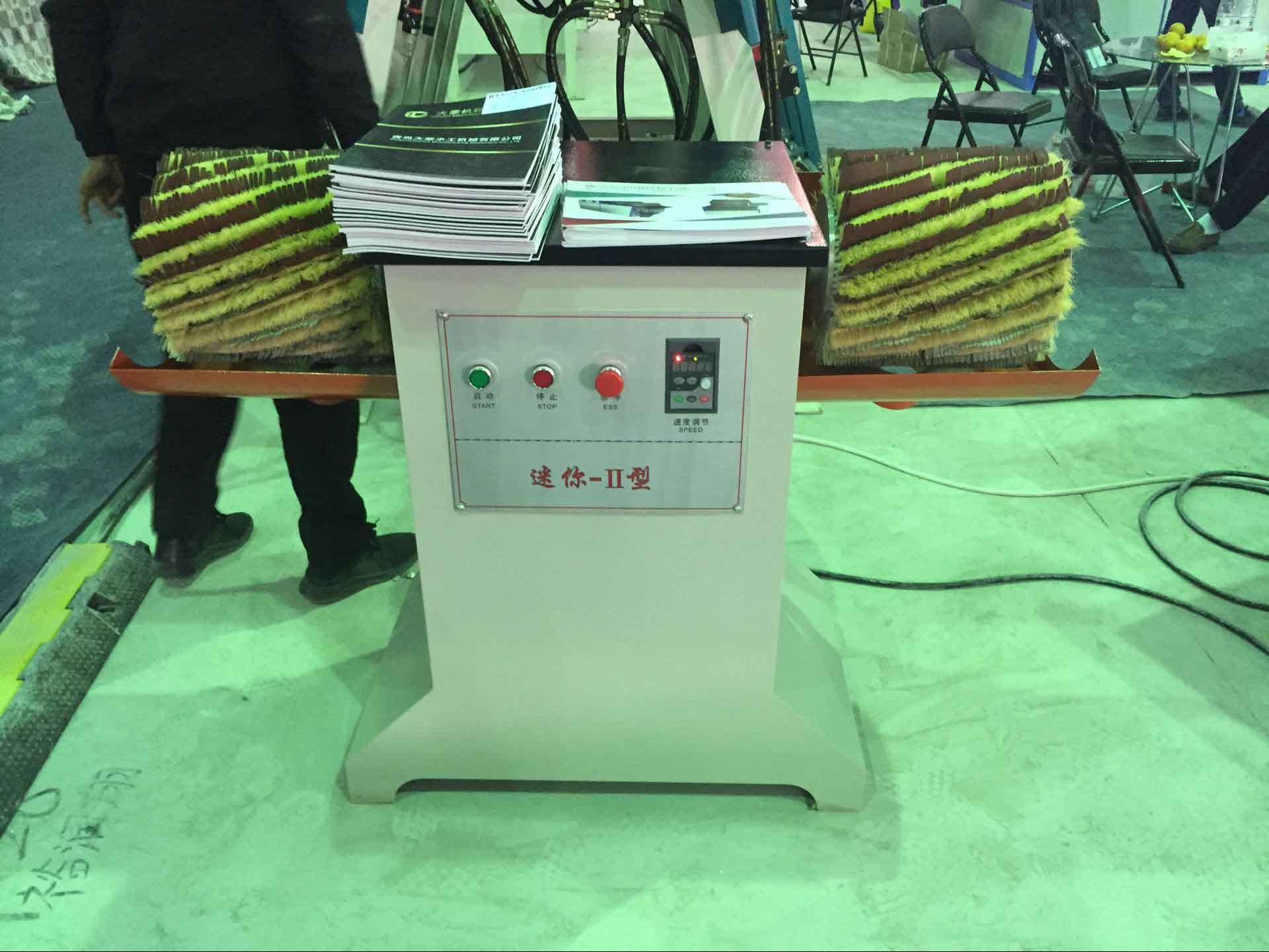 青岛打磨机选裕润翔机械_价格优惠――性价比高的打磨机