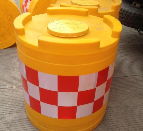 防撞桶价格-沈阳实惠的防撞桶推荐