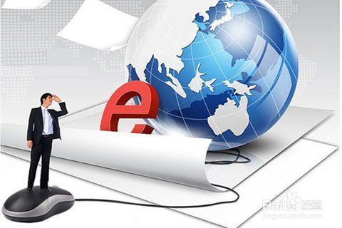 个体商户有必要建设自己的网站吗?