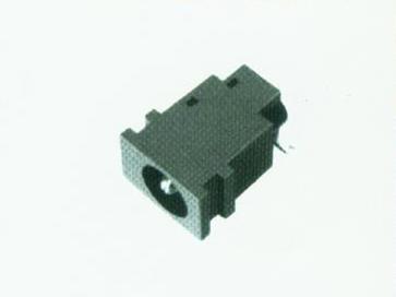 重庆DC电源插座供应-哪里有售高质量的DC电源插座