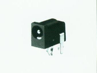 DC插座價格-專業的DC電源插座要到哪買