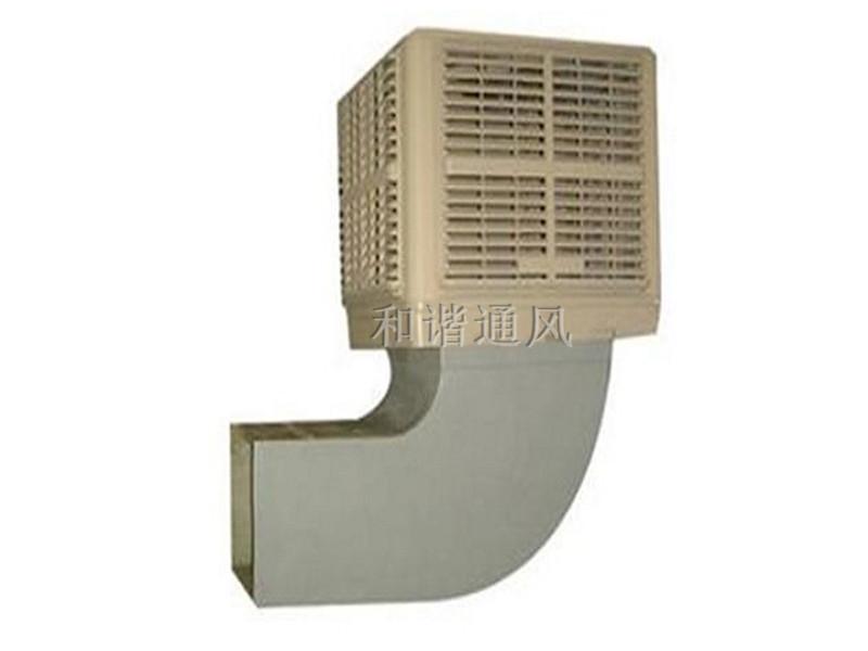 好的環保空調在哪買 工業環保空調供應商