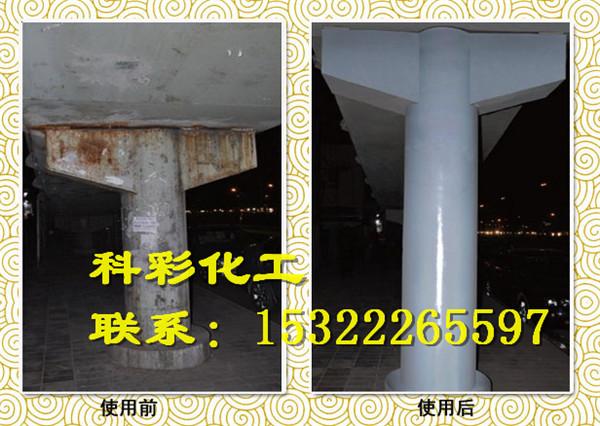 广州实惠的涂料厂家直销 上海防粘贴涂料哪个牌子好用