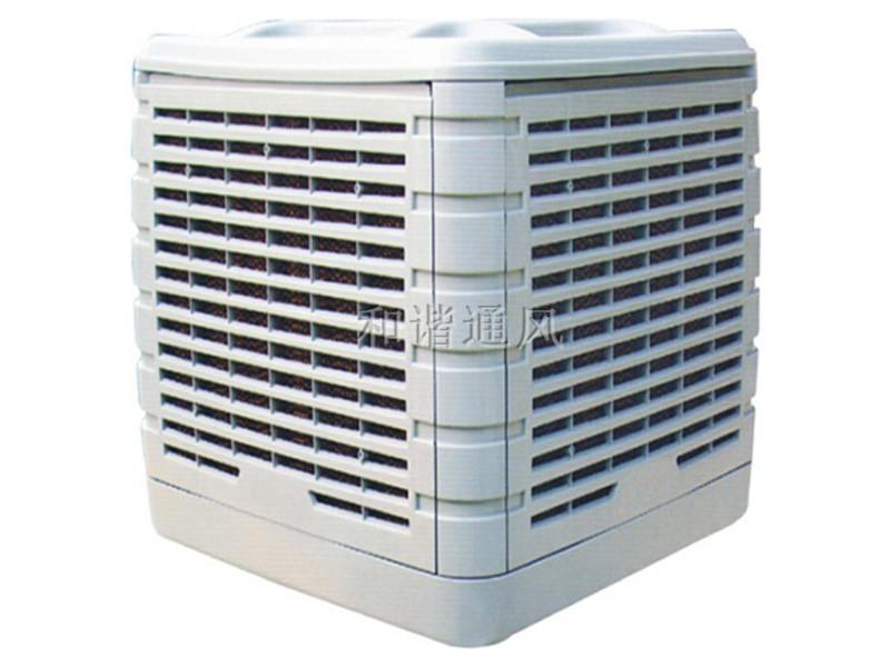 镇江价位合理的冷风机系列哪里买 工厂专用冷风机供应商